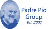 Padre Pio Group - Official Site
